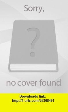 Christologie (Lese-Zeichen) (German Edition) (9783459013517) Dietrich Bonhoeffer , ISBN-10: 3459013516  , ISBN-13: 978-3459013517 ,  , tutorials , pdf , ebook , torrent , downloads , rapidshare , filesonic , hotfile , megaupload , fileserve