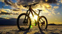 Moutain Bike, Mountain Biking, Bike Photography, Creative Photography, Motocross, Mtb Bike, Bicycle, Cute Love Lines, Youtube Logo