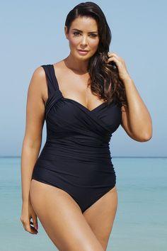 2016-Plus-Size-Swimwear-Beachwear-9.jpg (688×1033)