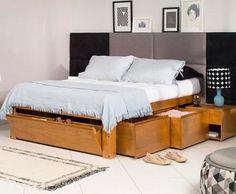 cama de casal till up nozes