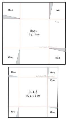 stampin-up-box-geschenk-plan-anleitung-schnipseldesign-osterreich