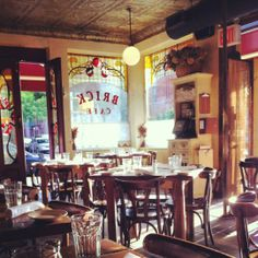 Wonderful French bistro in the heart of Astoria.  Great bang for your bucks and terrific service.