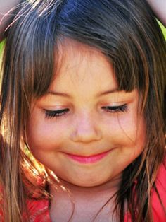 Great article!  Inspire Kids - How To Inspire Creativity in Children - Woman's Day