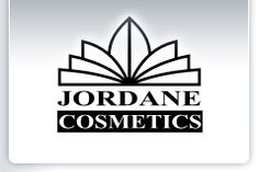 23 Best Private Label Skin Care images   Private label, Skin Care