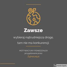 Motto, Zodiac, Wisdom, Weather, Thoughts, Motivation, Quotes, Quotations, Horoscope