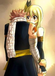 Nalu after 1 year separated
