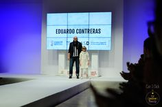 ♥ FIMI KIDS FASHION WEEK ♥ El Universo de la Infancia ♥ The universe for Children ♥ Tendencias MODA INFANTIL ♥ catwalk PASARELA ♥ EASD Valencia ♥ Eduardo Contreras ♥ Nuditos ♥ photo by My{yellow}Family ♥ Lara Izquierdo ♥