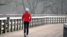 Nachricht: Sport am Wochenende ist genauso gesund wie tägliches Feierabend-Workout - http://ift.tt/2j1ha1c #news