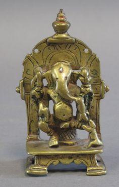 Ganesha Gujarat