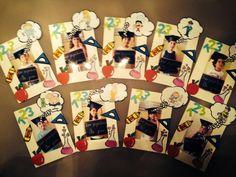 Καδράκια School Coloring Pages, End Of School Year, School Gifts, Graduate School, School Projects, Graduation Gifts, Summer Time, Photo Wall, Diy Crafts