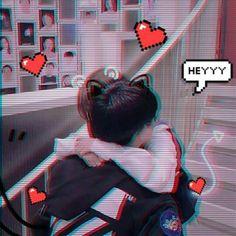 Save = follow  #not_save_free #Lam Couple Ulzzang, Ulzzang Boy, Korean Couple, Korean Girl, Best Friend Pictures, Couple Pictures, Cute Couples Goals, Couple Goals, Aesthetic Japan
