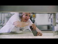 Slice of the Cheese Life- Marieke Gouda on this episode of Eat Wisconsin Cheese #WI #Recipes