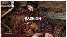 Get the latest women's clothing, fashion trends & accessories at Luxuryatsale.com Buy now and spread the cost with flexible weekly payments. See-https://www.luxuryatsale.com