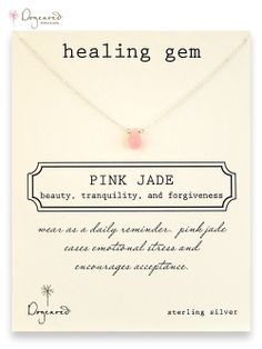 1000 Images About Jade Meaning On Pinterest Jade Good