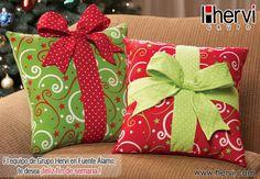 el equipo de #muebles hervi en Fuente Alamo y www.hervi.com te deseamos feliz fin de semana de #navidad