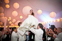 Wedding @Blithewold Mansion, Gardens & Arboretum - Bristol, RI | Zev Fisher Photography - The #Bride #BostonWeddingPhotographers #BostonWeddingPhotography #BostonBridal