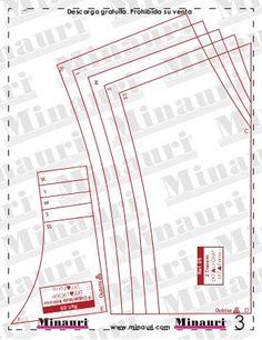 Ref 5 minauri revista especial playa 11