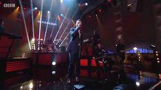 Sam Smith - Live at the BBC 2015 [HD]
