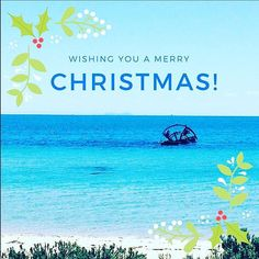 Merry Xmas! Sing along to your favourite carols in the park behind Port Pier Cafe. Thurs 17 Dec 6.30pm. #portarlington #christmascarols #xmas #northernbellarine #carols #visitgeelongbellarine #bellarinepeninsula by bellarinebayside http://ift.tt/1JO3Y6G