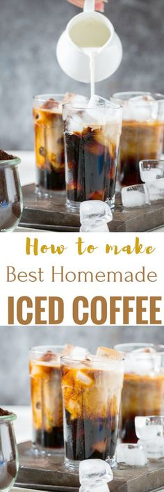21 Best Commercial Coffee Machines images in 2014