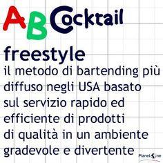 freestyle http://www.ateneodelbartending.it/