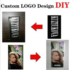 2016 New Custom LOGO Design DIY Customized Photo Art Case own name your picture phone cover For Samsung Z3 Tizen 5 inch case Price: INR 345.25218 | India