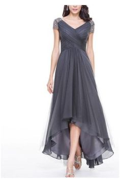 Mother Of The Bride Plus Size, Mother Of The Bride Gown, Mother Of Groom Dresses, Mother Of The Bride Fashion, Bride Groom Dress, Petite Dresses, Women's Dresses, Fashion Dresses, Wedding Dresses