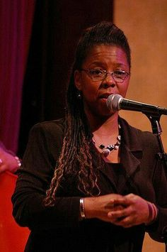 Patrice Rushen Let Your Heart Be Free