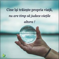 Lumea a început aici! Latin Quotes, Famous Quotes, Morning Inspirational Quotes, Inspirational Thoughts, Spiritual Quotes, Positive Quotes, Prayers Of Encouragement, Gangster Quotes, Funny Quotes