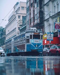 West Bengal, India Travel, Stand By Me, Incredible India, Kolkata, City Lights, Travel Around, Wish, Beautiful Places