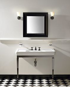 stainless steel bathroom accessories in cs in dubai - Bathroom Accessories Dubai