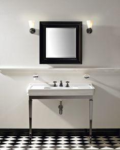 stainless steel bathroom accessories in cs in dubai - Bathroom Accessories Dubai