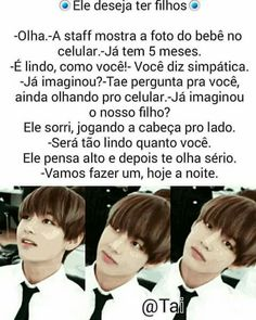 cola na grade bb Foto Bts, K Pop, Bts Taehyung, Jimin, Bts Fanfiction, Korean Boy, Bts Imagine, Imagines, My Daddy