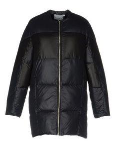 T BY ALEXANDER WANG . #tbyalexanderwang #cloth #dress #top #skirt #pant #coat #jacket #jecket #beachwear #