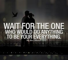 1ea4de6d5774e890eb e6d2dd be patient relationship quotes