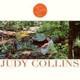 Golden Apples of the Sun [LP] - Vinyl