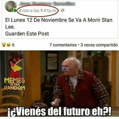 Memes divertidos crush ideas for 2019 Memes In Real Life, Real Life Quotes, Teacher Humor, Mom Humor, Comic Book Publishers, Memes Funny Faces, Boyfriend Memes, Avengers Memes, New Memes