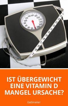 Die 16 Besten Bilder Von Vitamin D Test Vitaceck Vitamins Diet