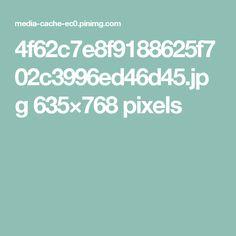 4f62c7e8f9188625f702c3996ed46d45.jpg 635×768 pixels