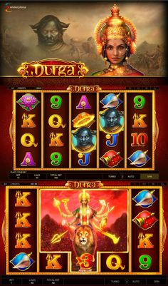 🔥 Sign up today and make a deposit to receive a generous 200% match bonus up to $300 + 25 bonus spins. 🤑 Best Casino Games, Casino Slot Games, Best Games, Gambling Sites, Online Gambling, Online Casino, Doubledown Casino, Casino Poker, Durga
