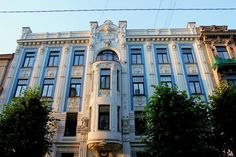 Riga (74)