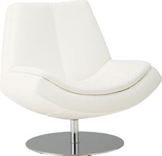 Witte Draai Fauteuil.21 Beste Afbeeldingen Van Fauteuils Armchairs Chairs En