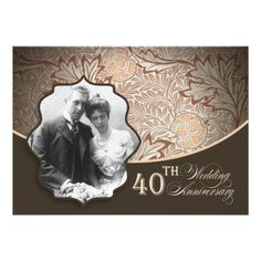 Find customizable Silver Anniversary Party invitations & announcements of all sizes. Pick your favorite invitation design from our amazing selection. Photo Invitations, Vintage Wedding Invitations, Wedding Invitation Templates, Custom Invitations, Invitation Cards, Invites, 10th Wedding Anniversary, Anniversary Invitations, Colored Envelopes