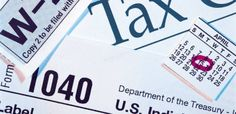 Breaking Down your Options For Tax Filing! Great Idea! Pinning this for Tax season!