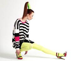 Shoots Stylists, Sports, Style, Fashion, Moda, La Mode, Sport, Fasion, Fashion Models