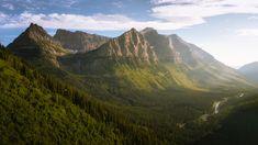 Half Dome, Mountains, Landscape, Nature, Travel, Scenery, Naturaleza, Viajes, Destinations