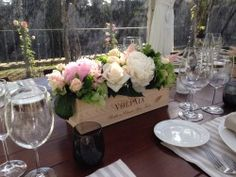 Flowers by Jardin Divers www.jardindivers.it @jardindivers wedding in tuscany, tuscany wedding, wedding in italy, italian wedding, chianti wedding, volpaia, romantic wedding, flower wedding, flowers, wedding flowers
