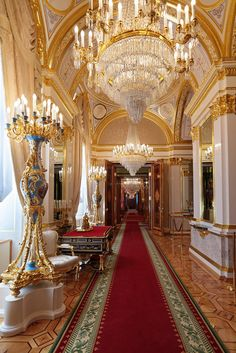 Palaces and Mansions in The Russian Federation - SkyscraperCity kremlin palace