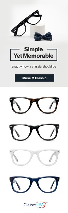 50 Eye Wear Ideas Glasses Eyeglasses Eyewear
