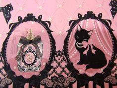 Lolita Prints ♥